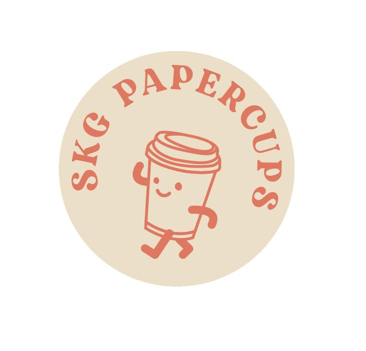 skg_papercups